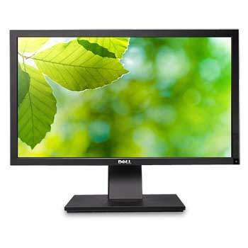 Dell Professional P2211H kopen? Estunt | Refurbished, Tweedehands, Gebruikt