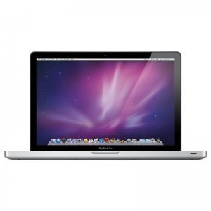 Estunt | Apple MacBook Pro A1278