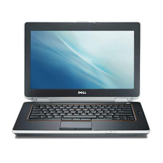 Dell Latitude E6420 kopen? Estunt | Refurbished, Tweedehands, Gebruikt