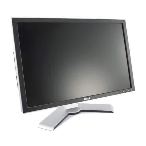 Dell 2408WFP B-Grade