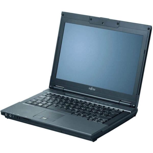 Fujitsu U9210 B-grade kopen? Estunt | Refurbished, Tweedehands, Gebruikt