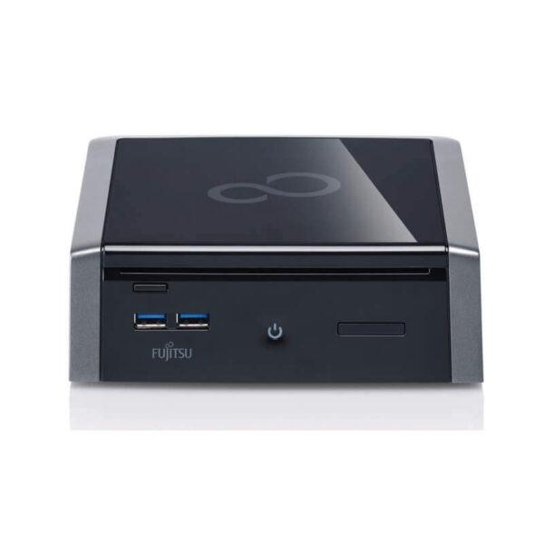 Fujitsu Q900 micro PC kopen? Estunt | Refurbished, Tweedehands, Gebruikt