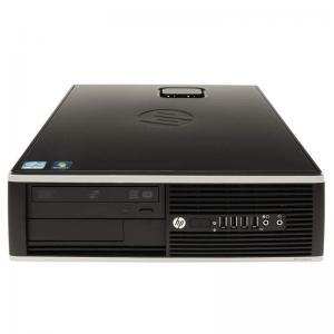 Estunt-HP-8300-Elite-SFF-i5-4GB-ram-250GB-hdd