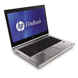 Estunt | HP Elitebook 8460p