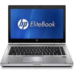 Estunt | HP Elitebook 8470p
