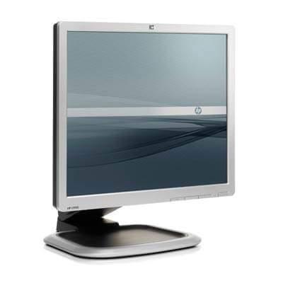 HP L1950 kopen? Estunt | Refurbished, Tweedehands, Gebruikt