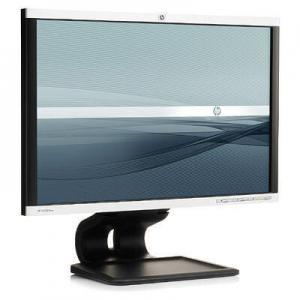Estunt | HP LA2205WG 22'' monitor