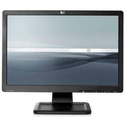 HP LE1901w B-grade kopen? Estunt | Refurbished, Tweedehands, Gebruikt