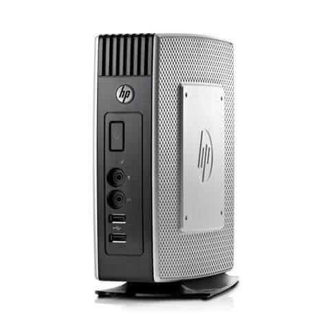 HP T5570e