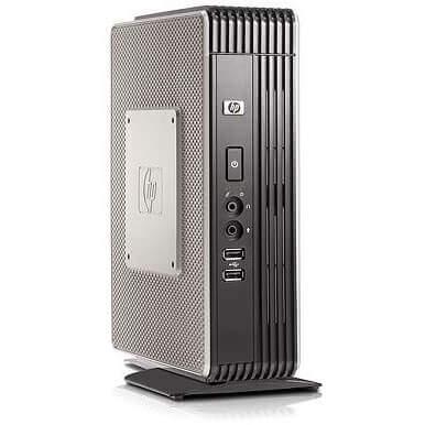 HP T5730 met WiFi