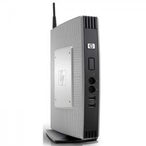 Estunt | HP T5740 (2GB flash : 2GB ram) WiFi