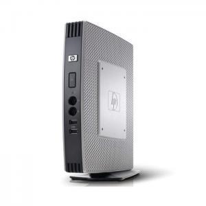 Estunt | HP T5740