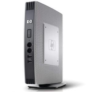 Estunt   HP T5740e