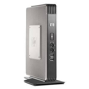 HP GT7720