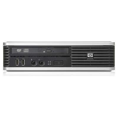 HP DC7900 USDT kopen? Estunt | Refurbished, Tweedehands, Gebruikt