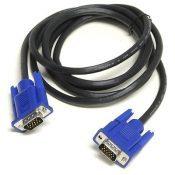 VGA kabel kopen? Estunt | Refurbished, Tweedehands, Gebruikt