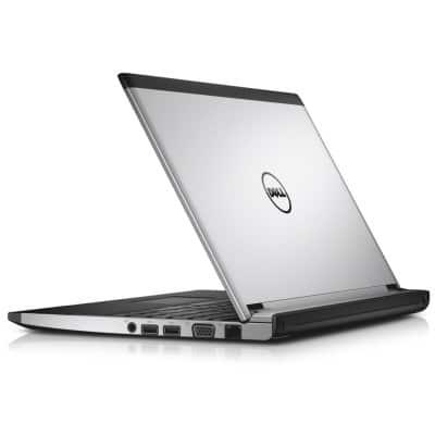 Dell Latitude 3330 kopen? Estunt | Refurbished, Tweedehands, Gebruikt