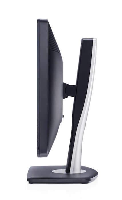 Dell Professional P2212H kopen? Estunt | Refurbished, Tweedehands, Gebruikt