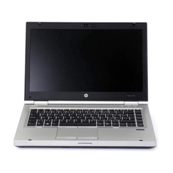 HP Elitebook 8470p kopen? Estunt | Refurbished, Tweedehands, Gebruikt