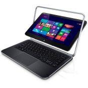 Dell XPS 12 Ultrabook kopen? Estunt | Refurbished, Tweedehands, Gebruikt
