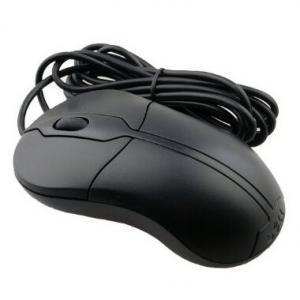Estunt | Dell optische muis