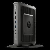 HP T620 kopen? Estunt | Refurbished, Tweedehands, Gebruikt