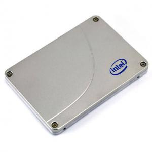 Estunt | Intel 160GB SSD