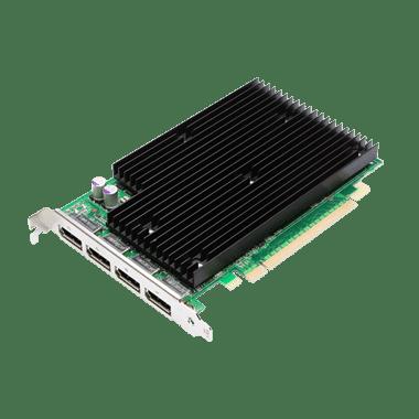 PNY Nvidia NVS 450