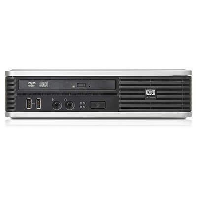 HP DC7800 USDT