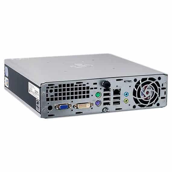 HP DC7800 USDT kopen? Estunt | Refurbished, Tweedehands, Gebruikt