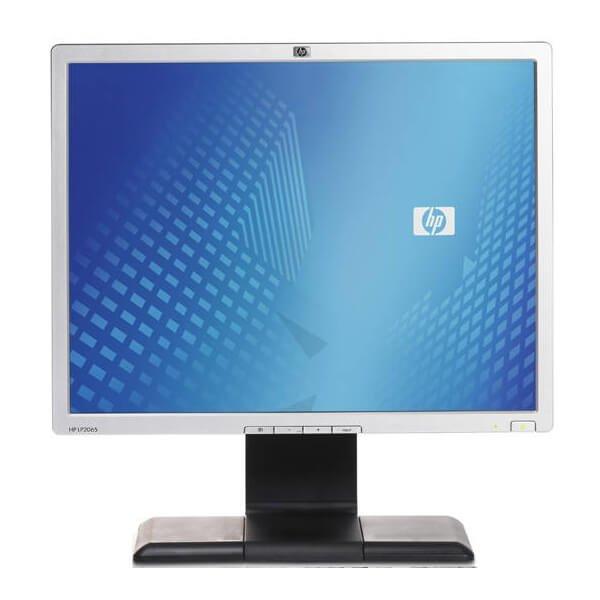 HP LP2065 kopen? Estunt | Refurbished, Tweedehands, Gebruikt