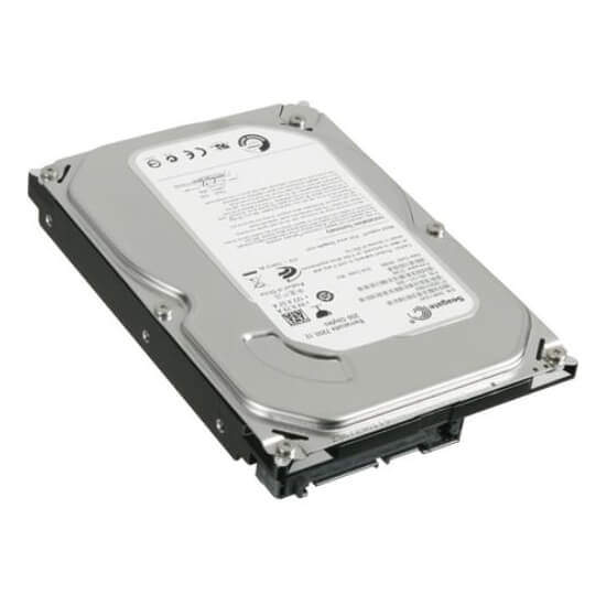 Seagate 250GB 3,5'' schijf kopen? Estunt | Refurbished, Tweedehands, Gebruikt