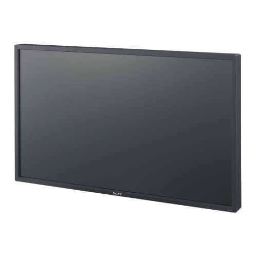 Sony FWD-S42e1