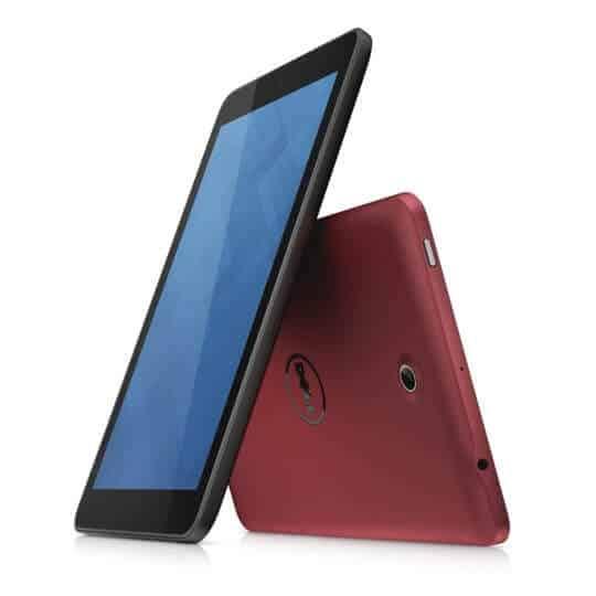 Dell Venue 8 kopen? Estunt | Refurbished, Tweedehands, Gebruikt