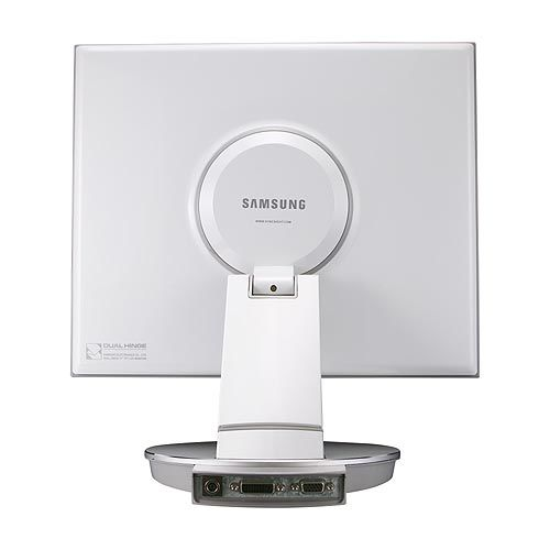 Samsung 173P kopen? Estunt | Refurbished, Tweedehands, Gebruikt