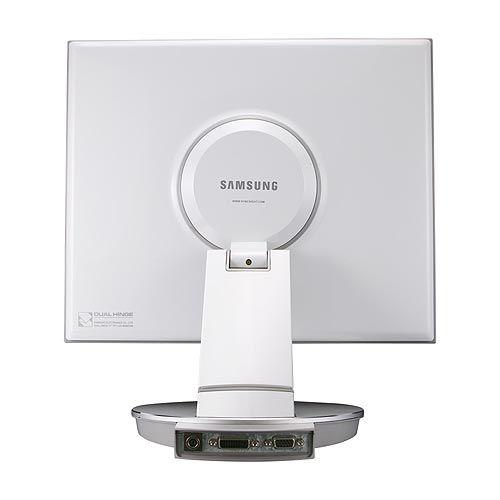 Samsung 173P