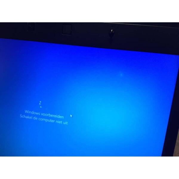 HP 8440p B-grade kopen? Estunt | Refurbished, Tweedehands, Gebruikt
