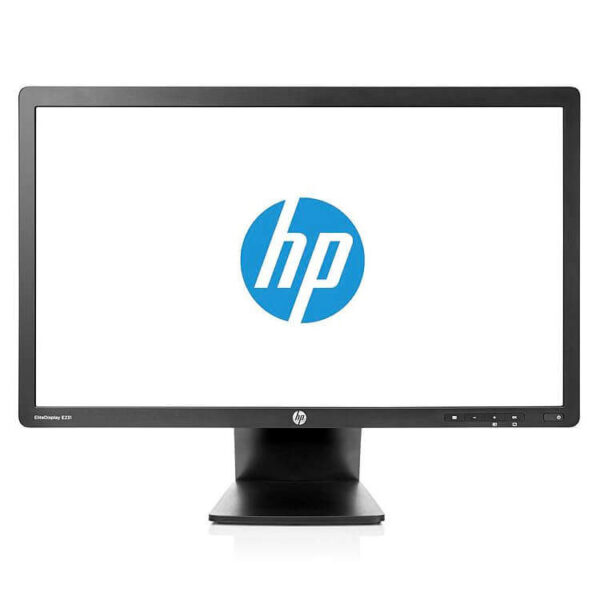 Estunt | HP EliteDisplay E231