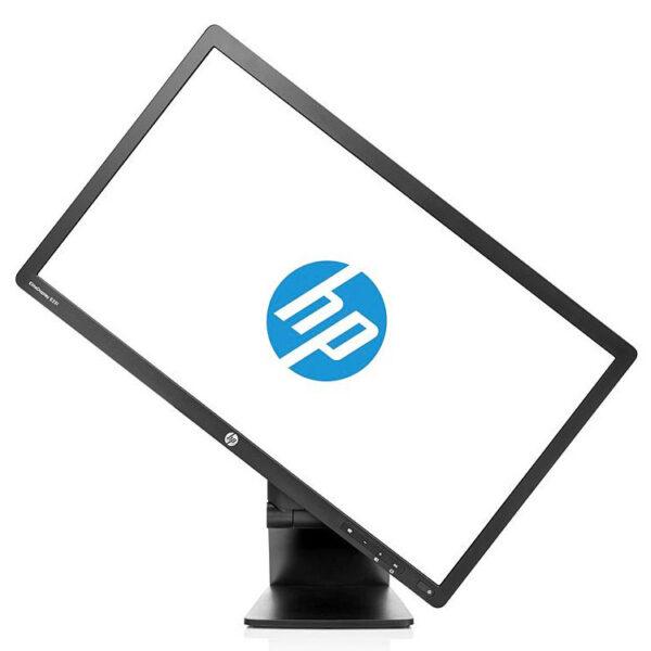 HP Z23i kopen? Estunt | Refurbished, Tweedehands, Gebruikt