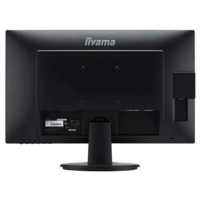 iiyama ProLite X2483HSU kopen? Estunt | Refurbished, Tweedehands, Gebruikt