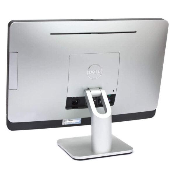 Dell Optiplex 9010 AIO
