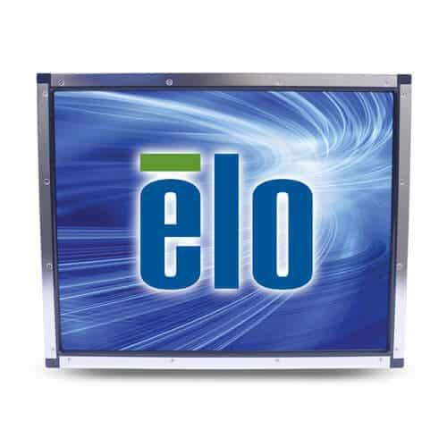 Elo Touch ET1937L kopen? Estunt | Refurbished, Tweedehands, Gebruikt