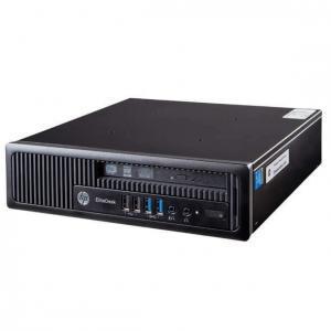 Estunt | HP 800 G1 USDT
