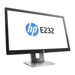 Estunt | HP EliteDisplay E232