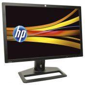 HP ZR2440w kopen? Estunt | Refurbished, Tweedehands, Gebruikt