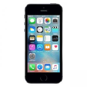 Estunt | Apple iPhone 5s