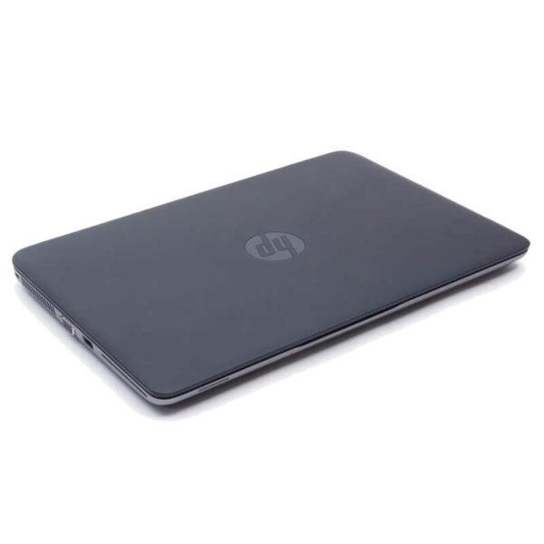 Estunt | Estunt | HP Elitebook 840 G1 : 3 - Refurbished, Tweedehands, Gebruikt