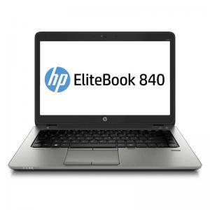 Estunt | HP Elitebook 840 G1