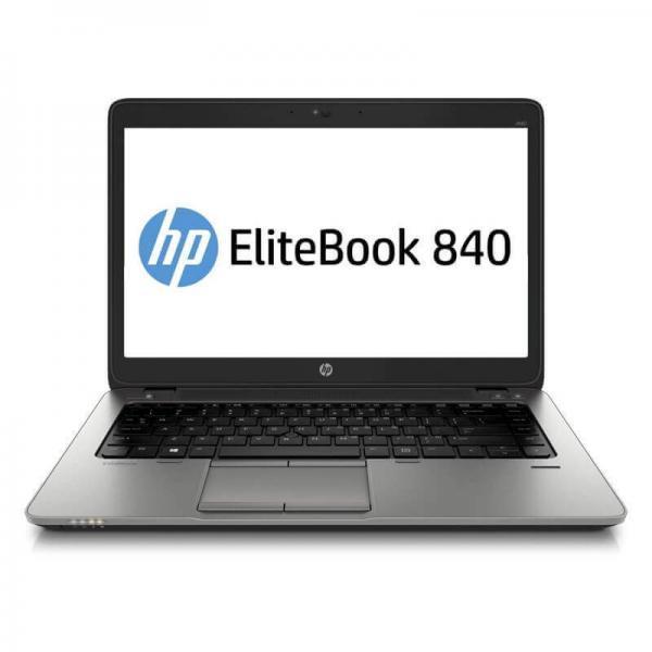 Estunt | HP Elitebook 840 G1