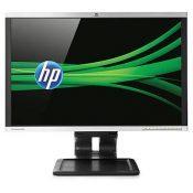 HP LA2405x kopen? Estunt | Refurbished, Tweedehands, Gebruikt